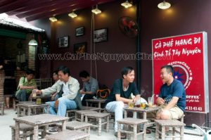 quan-cafe-take-away