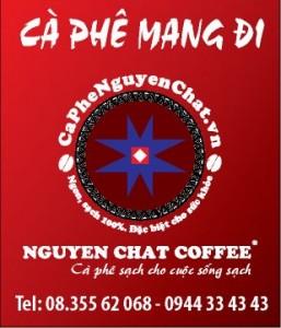 quan-cafe-rang-xay-nguyen-chat