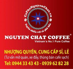 cafe-take-away-mang-di-ve-1