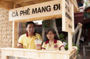 cafe-take-away-mang-di-ve-7