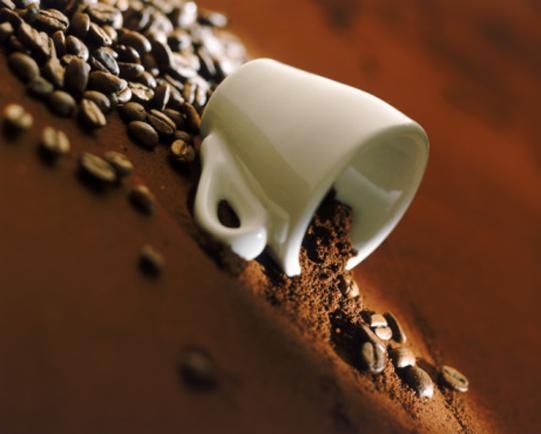 Cafe-viet