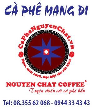 Quan-Ca-Phe-Nguyen-Chat-Ngon-Sach-Dep