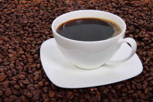 Ly cafe sach chất lượng cao