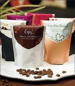 Bí quyết chế biến hạt cà phê