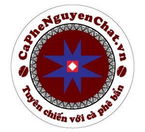 Thương hiệu cà phê nguyên chất uy tín nhất Việt Nam