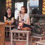 Gia đình chị Công Tôn Thị Huyền, Daklak