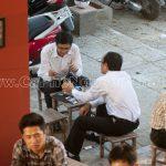 Công Ty Đinh Lưu đường Chu Văn An P26 Q.B.Thạnh