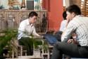 Anh Nam – Nhân viên ngân hàng Vietcombank Phú Nhuận