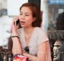Chị Thúy  – Hà Nội