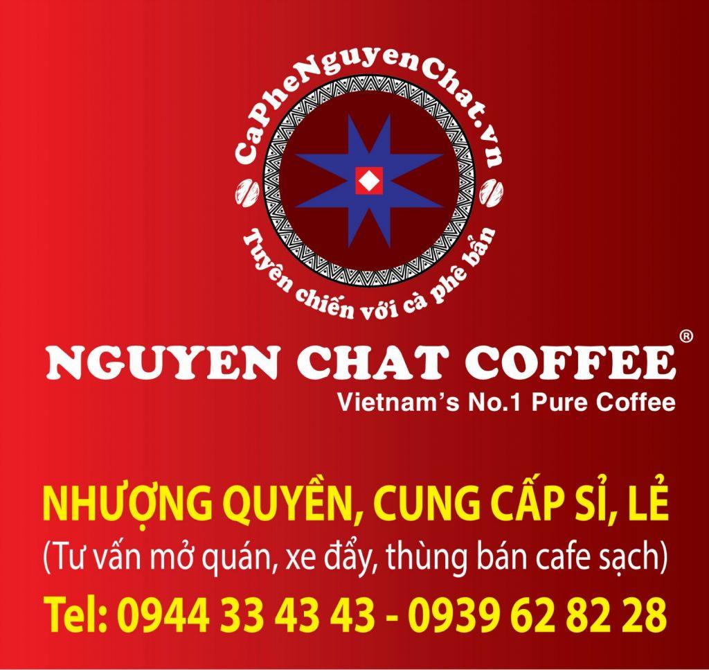 Nhuong-quyen-cafe