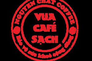 Vua-cafe-sach