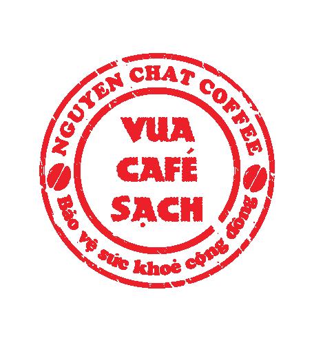 Vua-cafe-sach.png