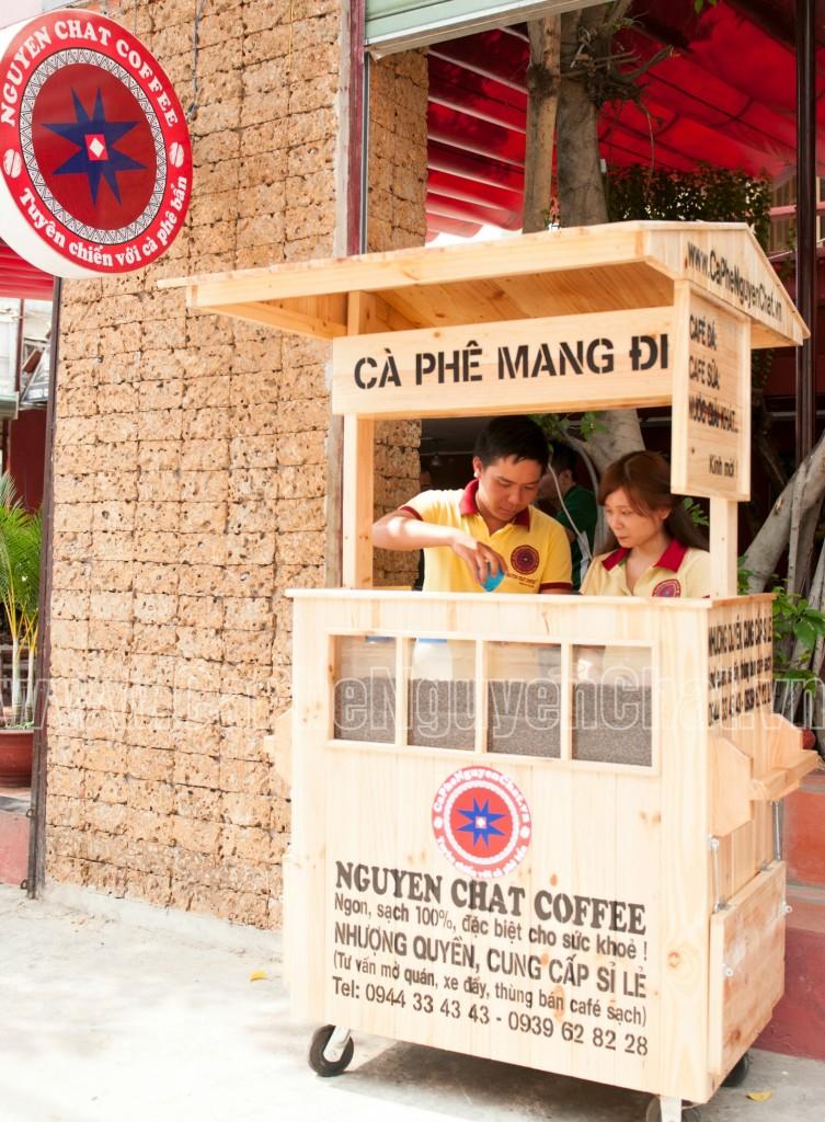 Xe-go-ban-cafe