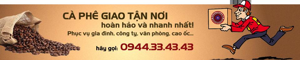 Cafe Take Away Nguyen Chat Coffee – Phục vụ ly cà phê truyền thống mang về, mang đi và giao tận nơi hoàn hảo