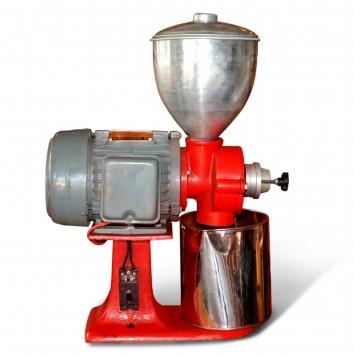 Máy xay Cà phê nguyên chất giá rẻ
