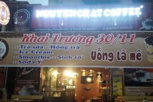 quan-a-vy-45-hai-ba-trungp-dong-phu-tp-dong-hoi-t-quang-binh