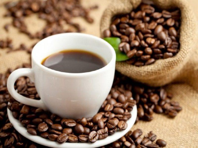 Cafe sạch mang tới nhiều lợi ích cho sức khỏe