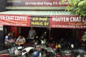 quan-chi-thuy-66-duong-tran-hung-daophuong-hiep-phu-quan-9-3