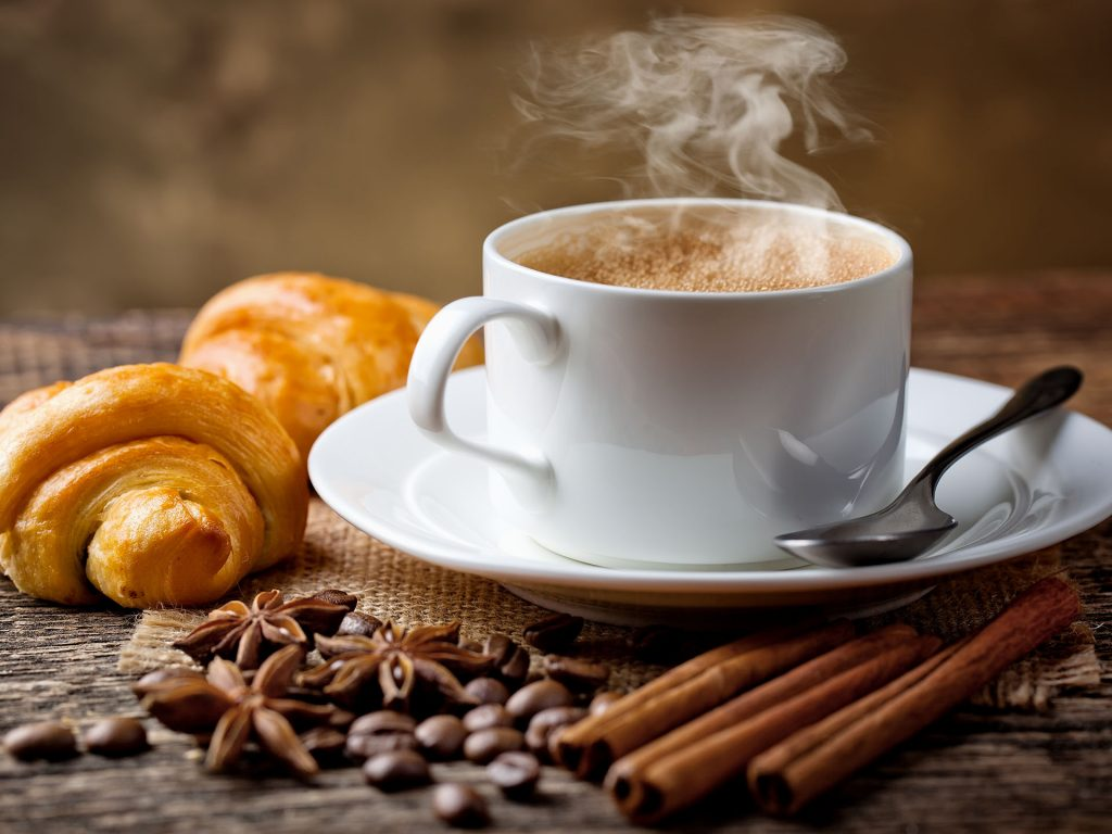 cafe-1024x768.jpg