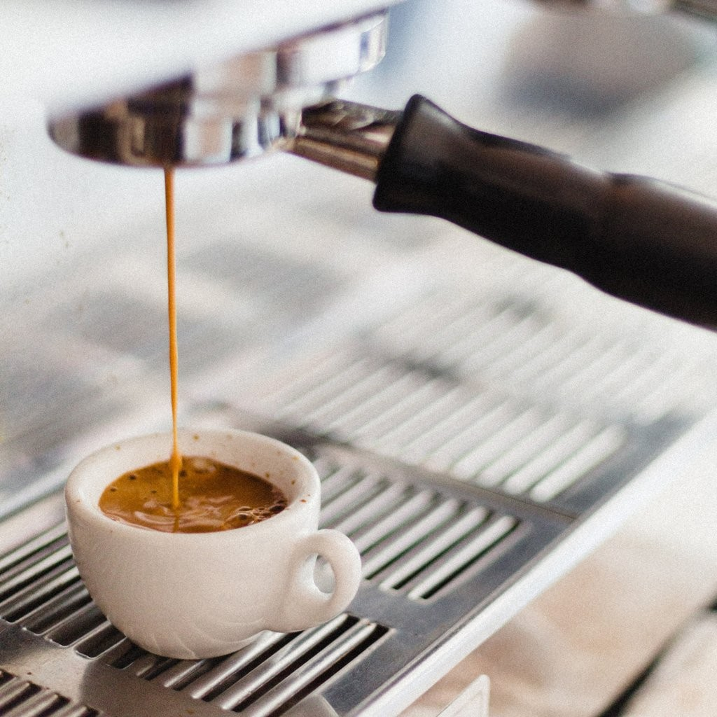 espresso_1024x1024-1024x1024.jpg
