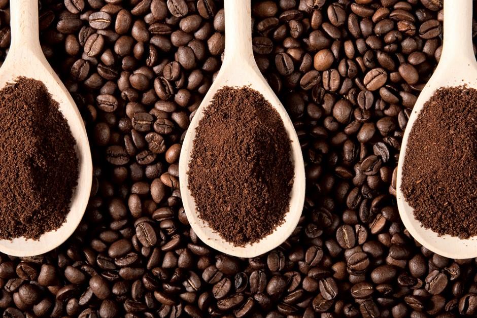 cafe-ngon-nguyen-chat-nhan-biet-qua-nhung-dau-hieu-1
