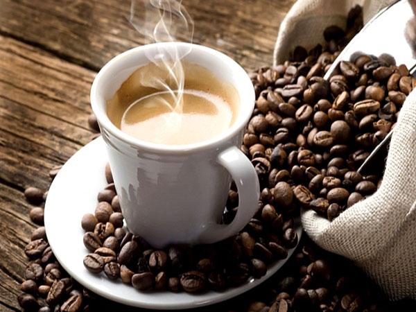 cafe-ngon-nguyen-chat-nhan-biet-qua-nhung-dau-hieu-4