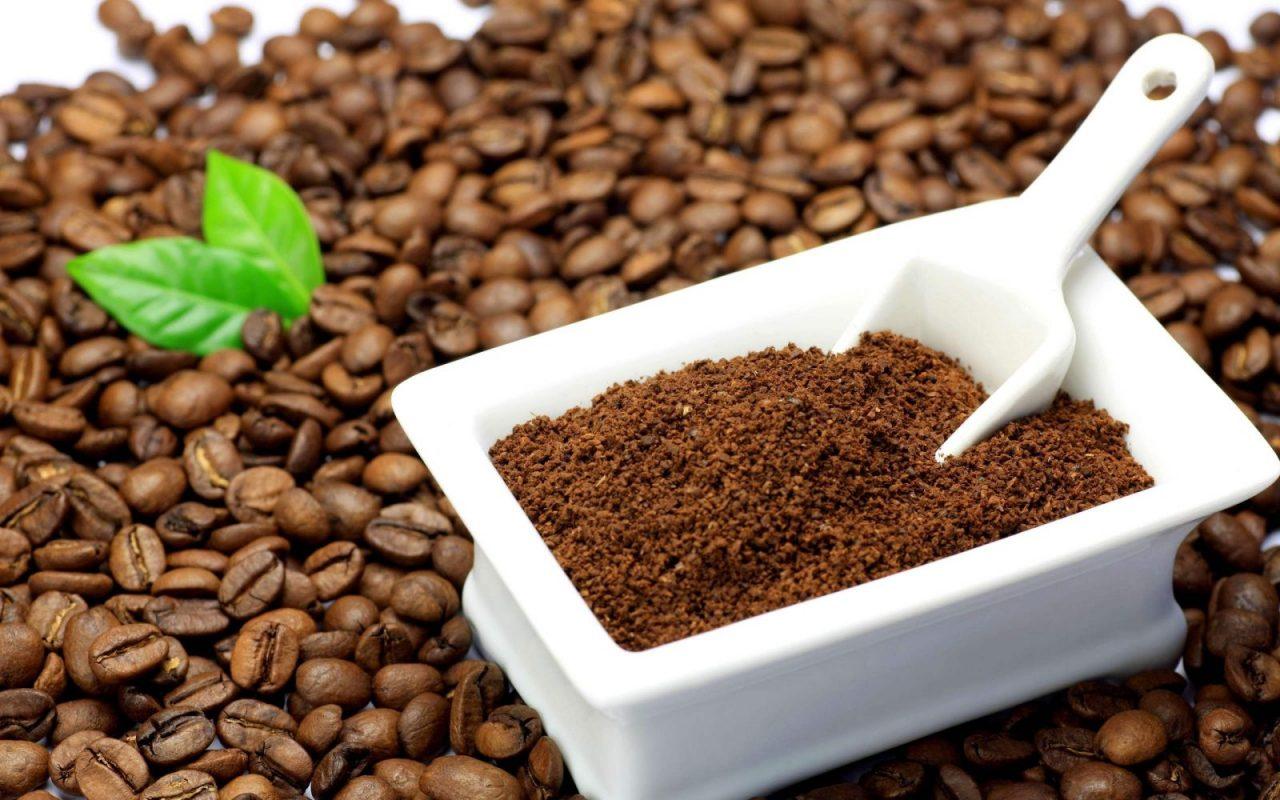 Cafe rang xay và vitamin D phòng bệnh đa xơ cứng