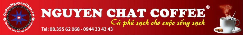 ca-phe-sach