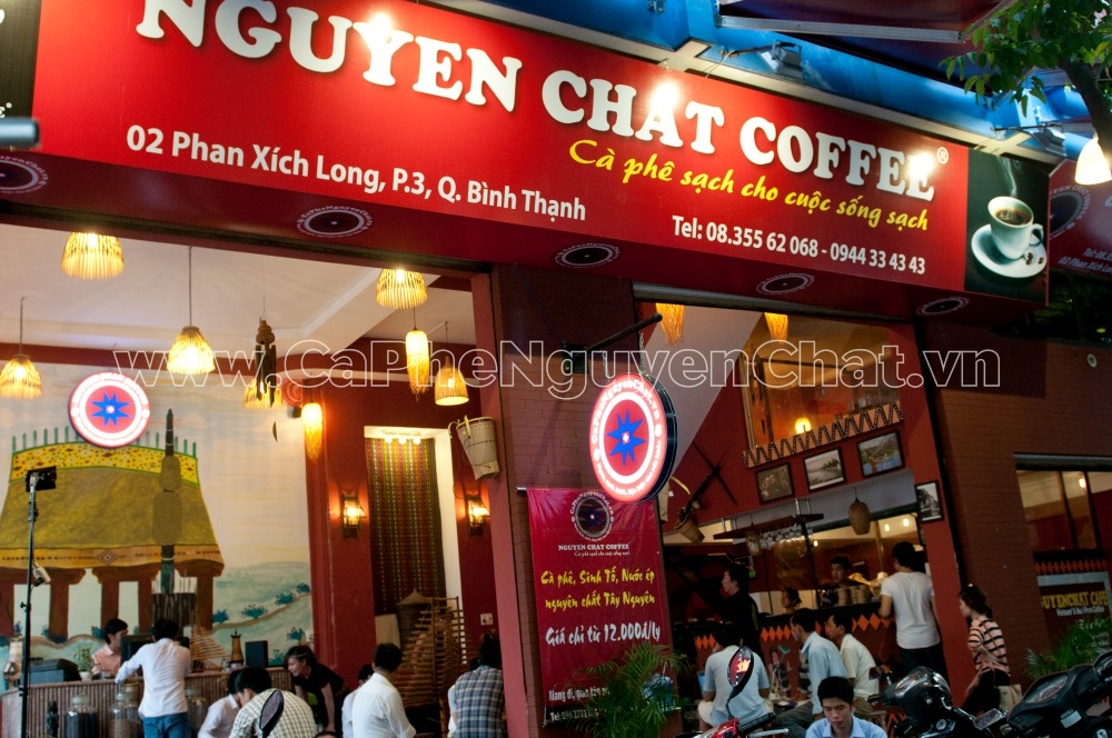 cafe-take-away-o-dau-tai-tp.hcm-ha-noi-sai-gon-da-nang