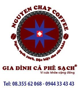 ca-phe-nguyen-chat-100
