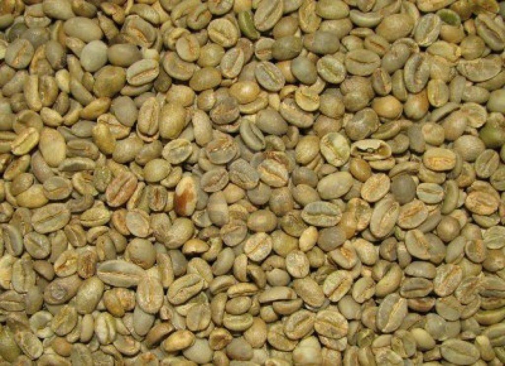Cà phê nguyên chất dành cho người sành điệu