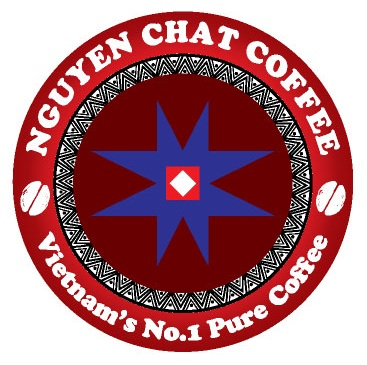 Thương hiệu cà phê nguyên chất uy tín