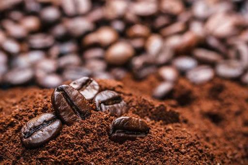Cà phê sạch an toàn