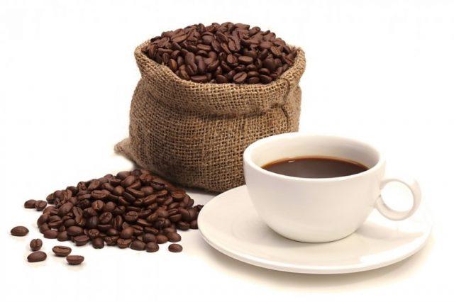 Cà phê sạch là gì