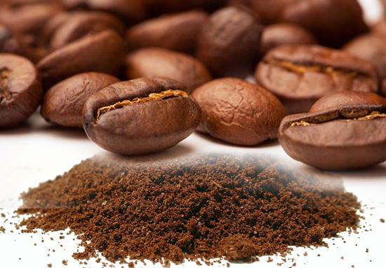 Cafe sạch Sài Gòn giá rẻ nhất chất lượng nhất