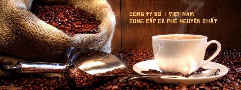 Cafe sạch Moka Cầu Đất Nguyen Chat Coffee