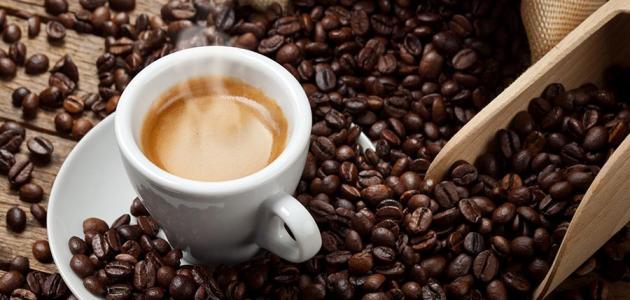 Uống 2 ly cafe mỗi ngày làm giảm đáng kể tỉ lệ mắc xơ gan