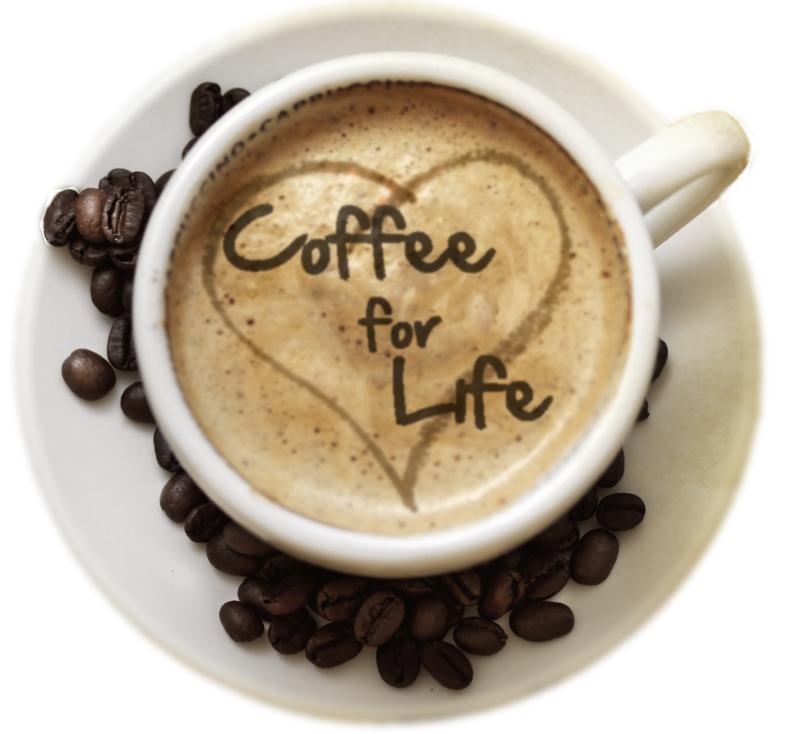 tam-su-cafe