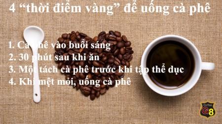 G8-homelife-coffee