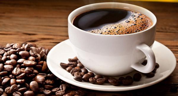 Caffein - Tác dụng của caffein đối với sức khoẻ con người - Cà phê nguyên chất
