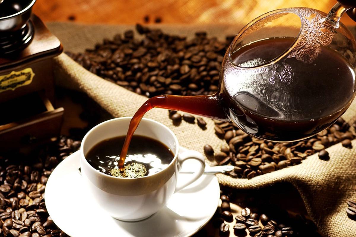 cafe-ngon-nguyen-chat-nhan-biet-qua-nhung-dau-hieu-5