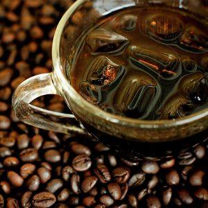 3 cách thu hút khách hàng nườm nượp đến khi mở quán cà phê