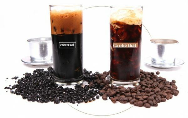 ban-da-biet-cach-nhan-biet-cafe-nguyen-chat-khi-pha-cafe-chua-4