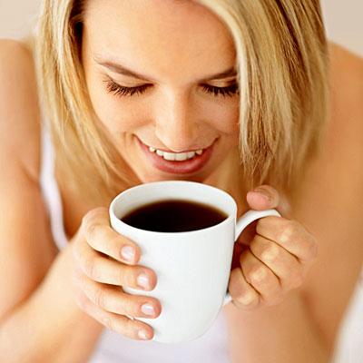 cà phê sạch đem lại lợi ích cho sức khỏe răng miệng của bạn