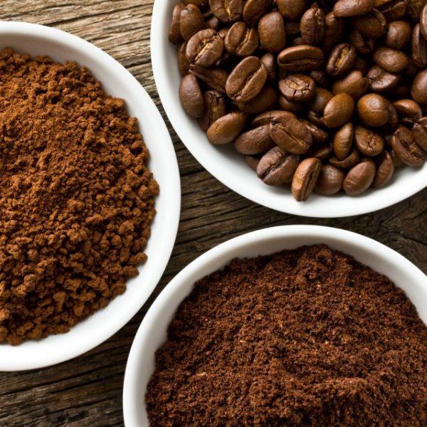 cách bảo quản cà phê rang xay nguyên chất đảm bảo độ thơm ngon đúng điệu