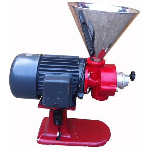 máy xay cà phê espresso