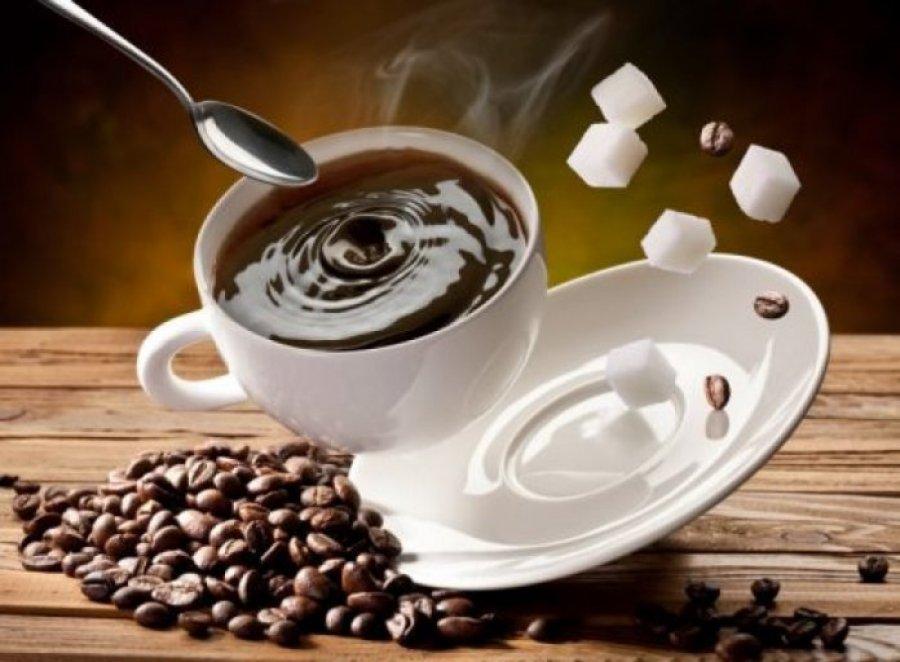 nghien-cuu-ve-thoi-quen-cho-duong-vao-cafe-nguyen-chat-4
