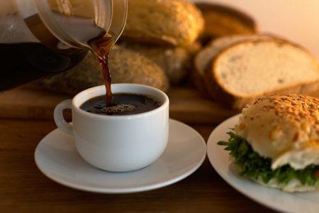 lợi ích từ cà phê nguyên chất bạn nên biết ngay