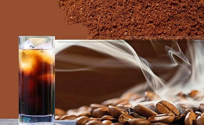 nguồn hàng cafe nguyên chất uy tín giá cạnh tranh thị trường