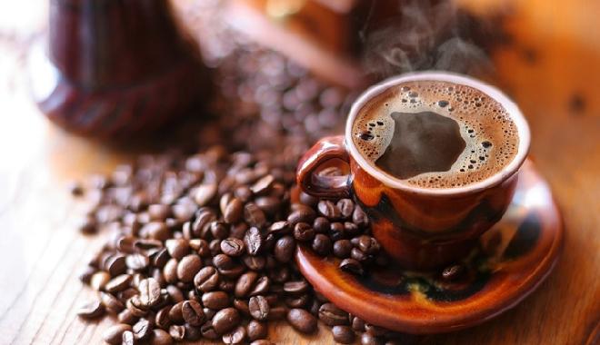 kinh doanh cafe rang xay sạch đơn giản với Nguyen Chat coffee